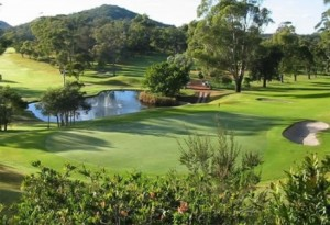 Nelson-Bay-Golf-Club-final