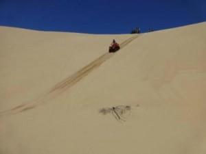 sand-dune-adventures
